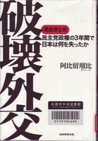 150420.JPG