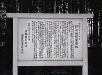 kaiko200_3.JPG
