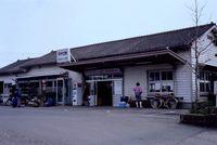 konjaku025.jpg