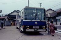 konjaku046.JPG